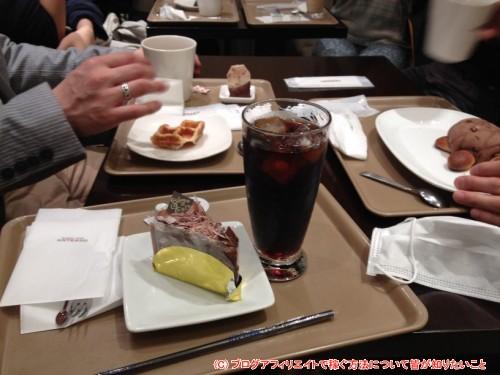 2013年4月13日焼肉会イベントレポート9