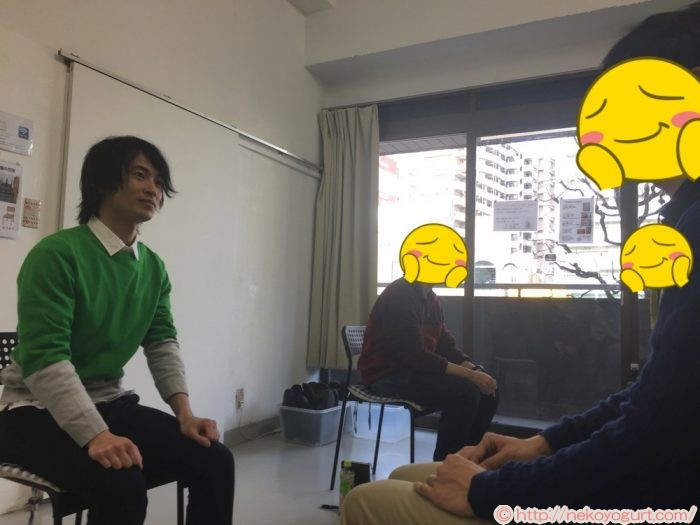 ネット×リアル ファン化講座6